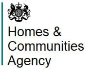 Homes & Communities Agency